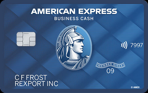 american-express-blue-business-cash-card