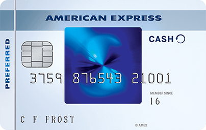 american-express-blue-business-plus-credit-card