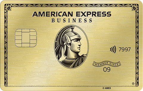 american-express-business-gold