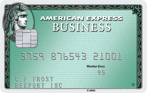 american-express-business-green-rewards