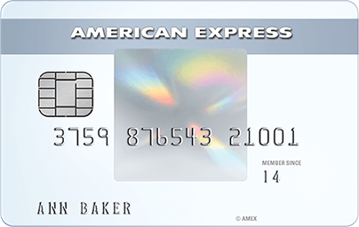 American Express EveryDay®