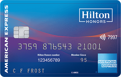 american-express-hilton-honors-ascend