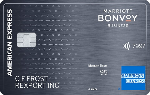 american-express-marriott-bonvoy-business