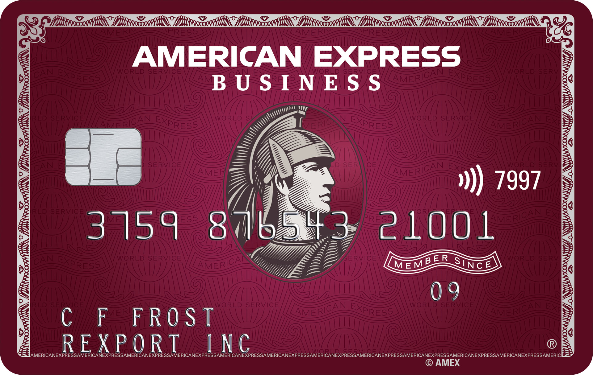 american-express-plum-card