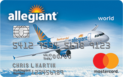 bank-of-america-allegiant-world-mastercard