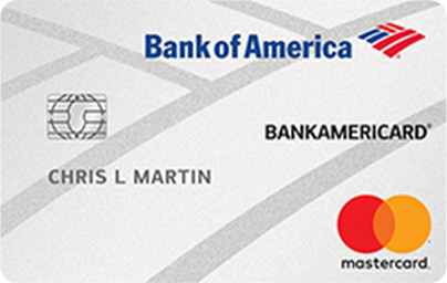 bank-of-america-bankamericard