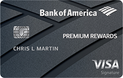 bank-of-america-premium-rewards