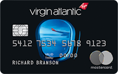 bank-of-america-virgin-atlantic-world-elite-mastercard