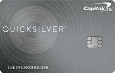 capital-one-quicksilver