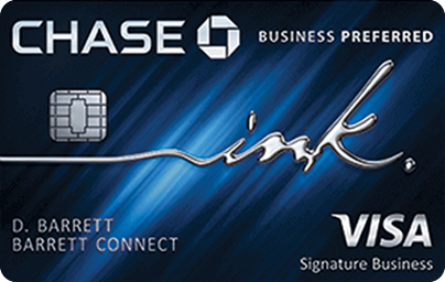 chase-ink-business-preferred