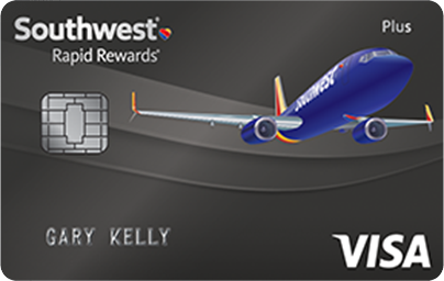 chase-southwest-rapid-rewards-plus