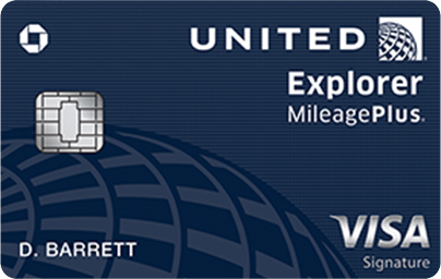chase-united-mileageplus-explorer