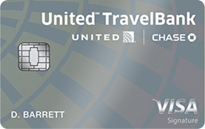 chase-united-travelbank