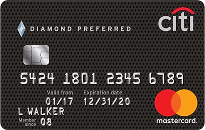 citi-diamond-preferred