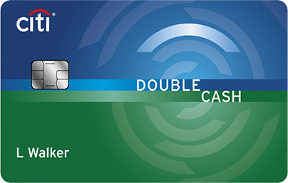citi-double-cash
