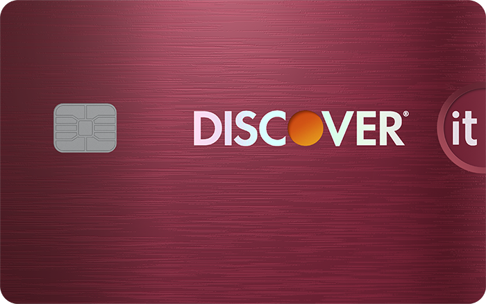 discover-it-with-cash-back-match
