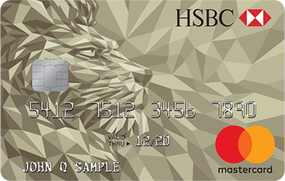 hsbc-gold