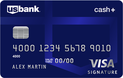 us-bank-cash-visa-signature
