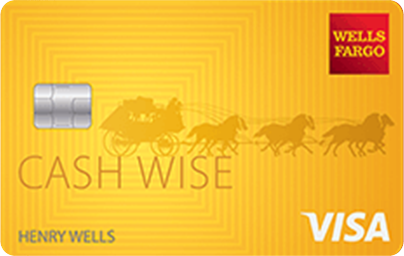 wells-fargo-cash-wise