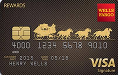 wells-fargo-visa-signature